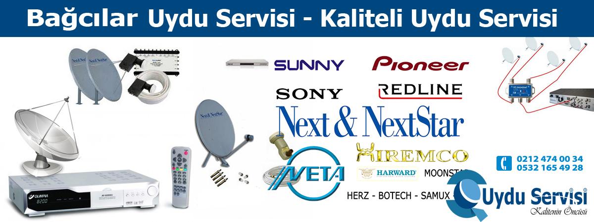 bagcilar-uydu-anten-servisi