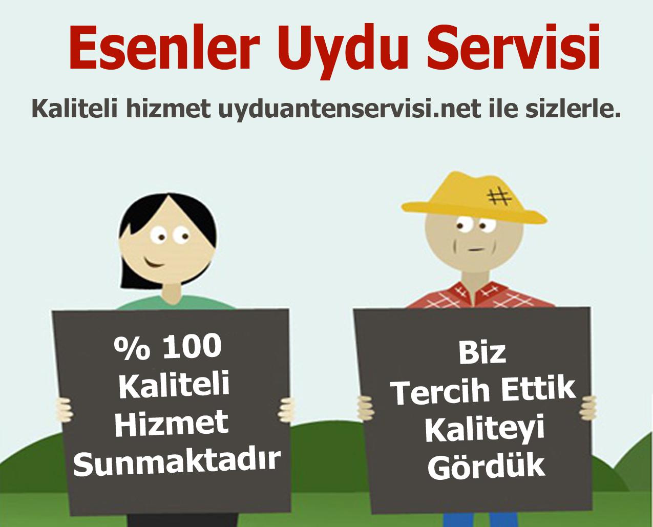 esenler-uydu-servisi-infografik