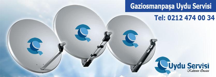 gaziosmanpasa-uydu-servisi