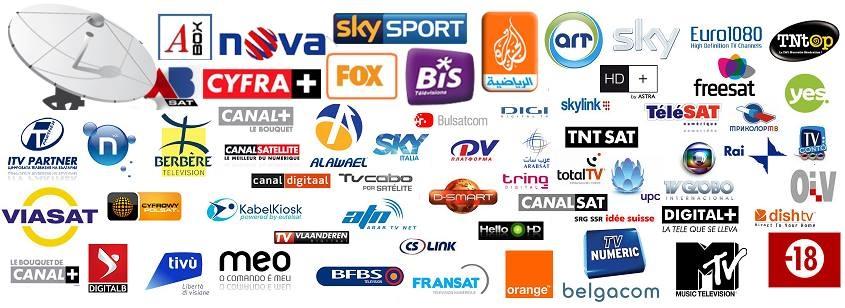 gaziosmanpasa-yabancı-kanal-listesi