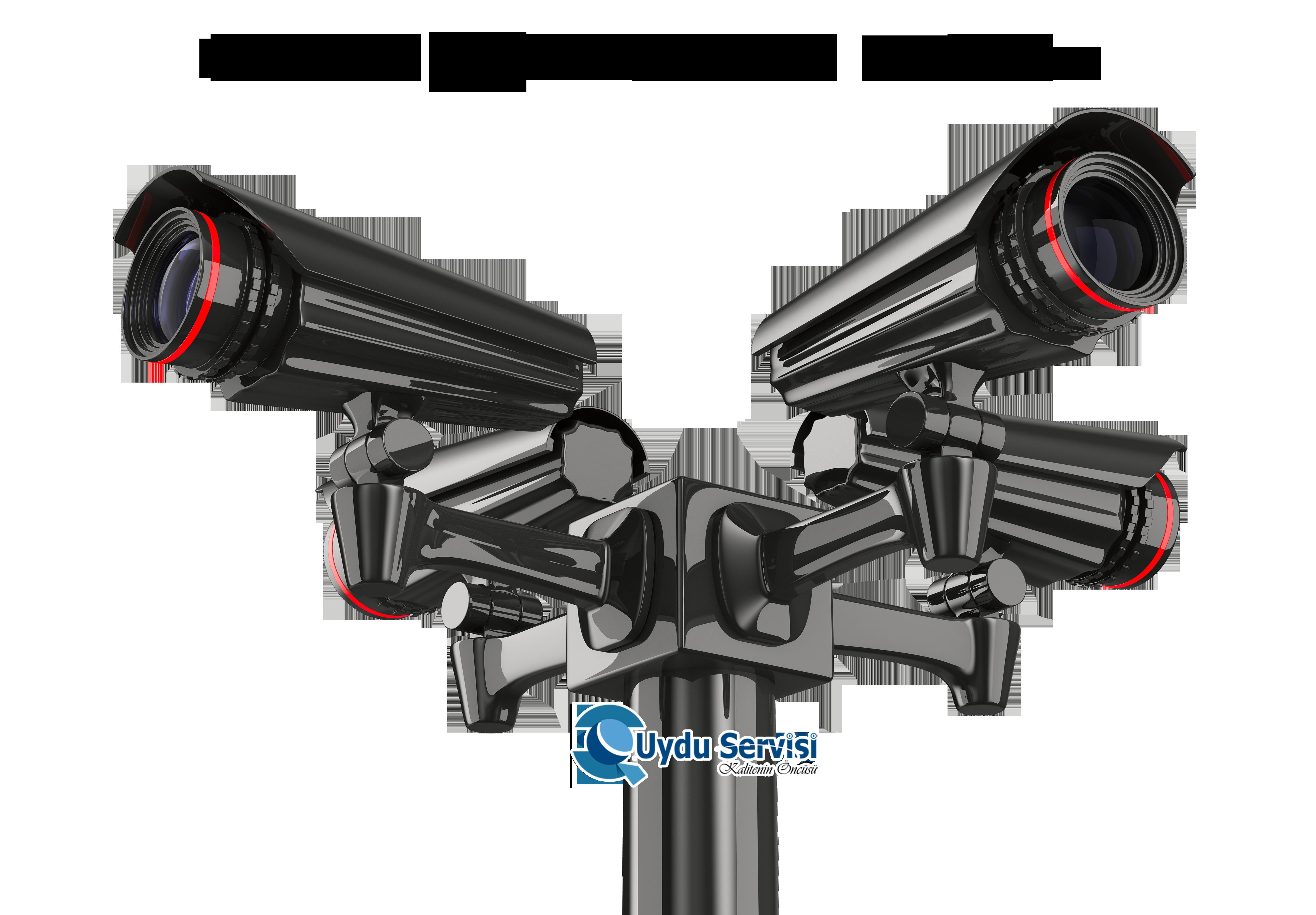 guvenliginiz-bizden-sorulur-kamera-sistemleri