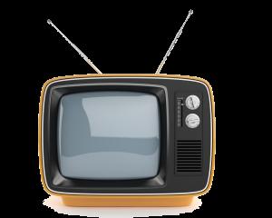 Tuzla AXEN Televizyon Tamir Servisi – 0262 743 40 40