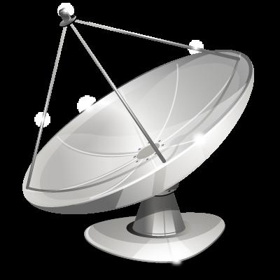 uydu servisi
