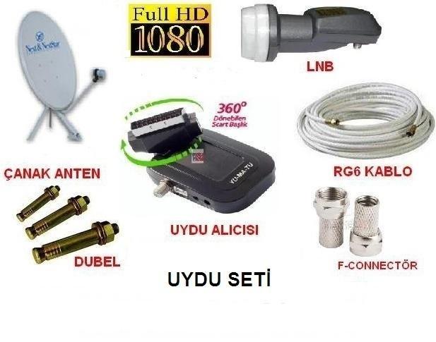 uydu_anten_seti
