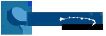 uydu servisi logo