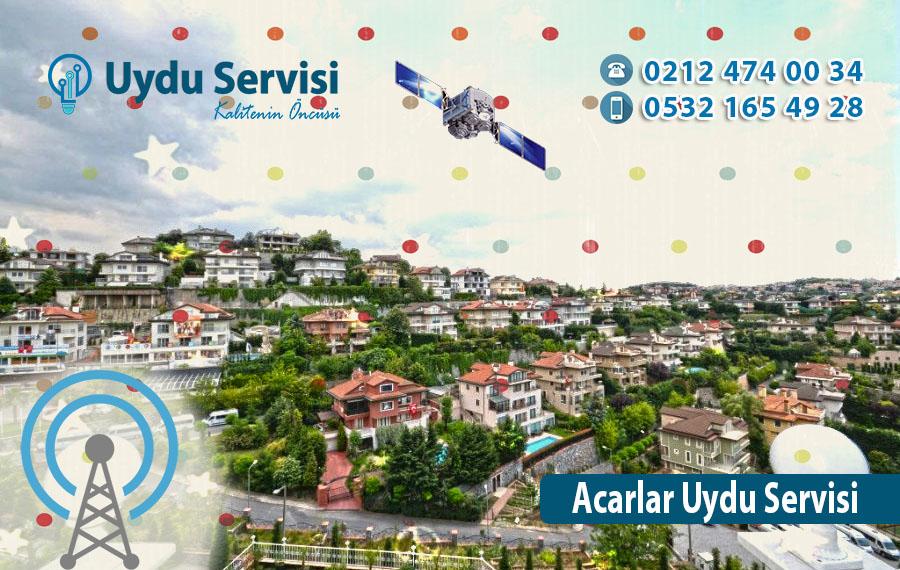 acarlar-uydu-servisi