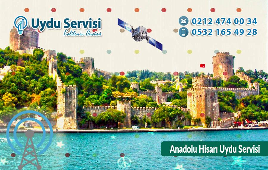 anadolu-hisari-uydu-servisi