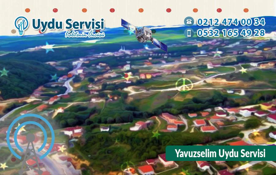 yavuzselim-uydu-servisi