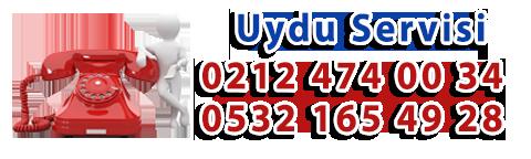 beyoglu-uydu-servisi-telefon