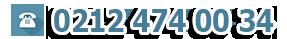 Avrupa Uydu Servisi Telefon 0532 165 49 28
