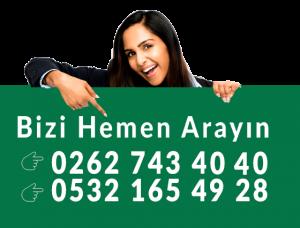 Televizyon Tamir Servisi