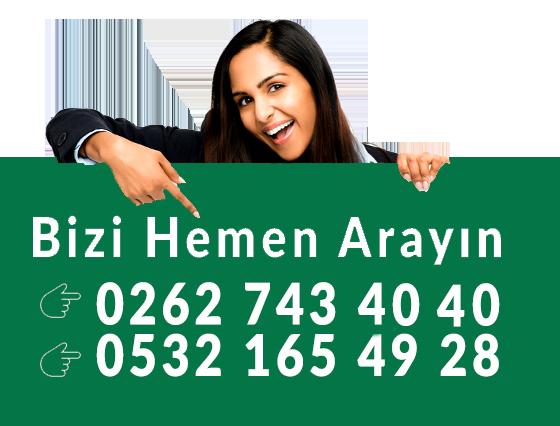 Çayırova REGAL Televizyon Tamir Servisi – 0262 743 40 40