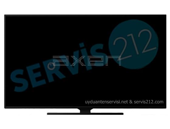 Çayırova AXEN Televizyon Tamir Servisi – 0262 743 40 40