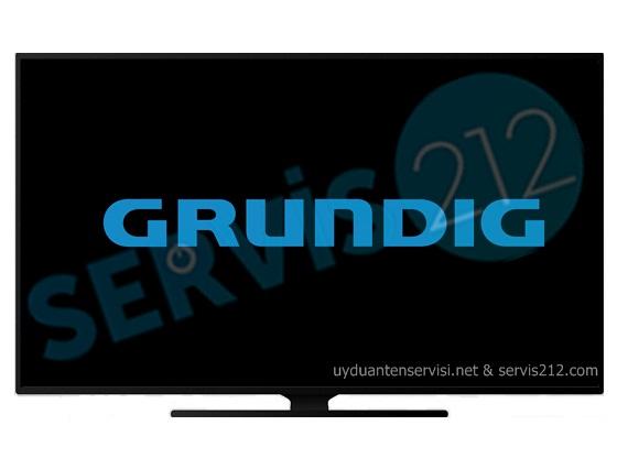 Çayırova GRUNDIG Televizyon Tamir Servisi – 0262 743 40 40