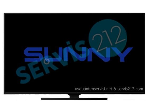 Gebze SUNNY Televizyon Tamir Servisi – 0262 743 40 40