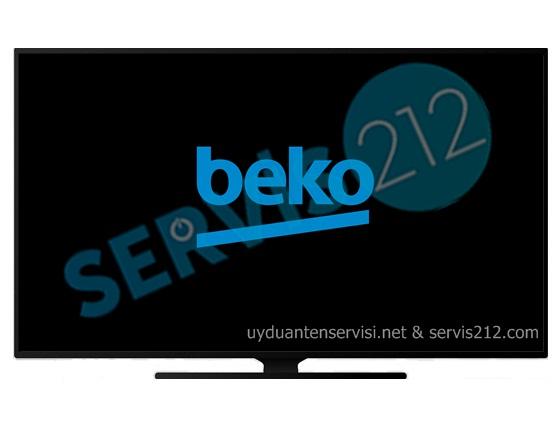 Gebze Beko Televizyon Tamir Servisi - 0262 743 40 40