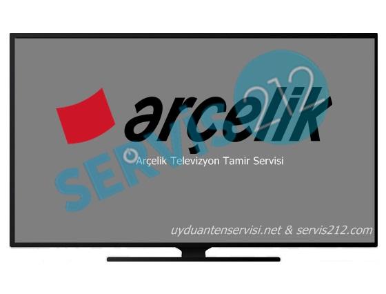 Darıca Arçelik Televizyon Tamir Servisi – 0262 743 40 40