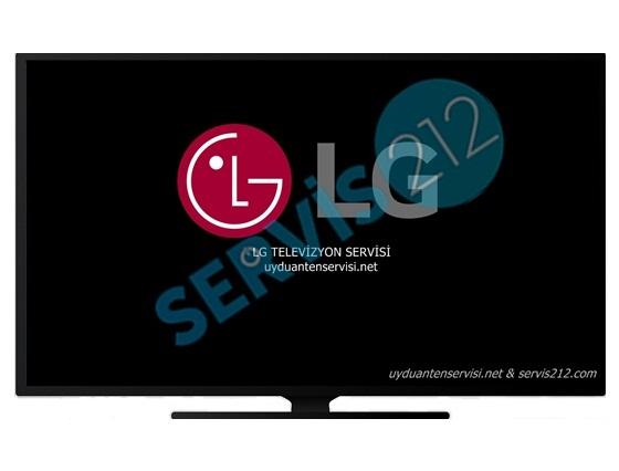 Tuzla LG Televizyon Tamir Servisi – 0262 743 40 40